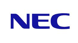 NEC Care
